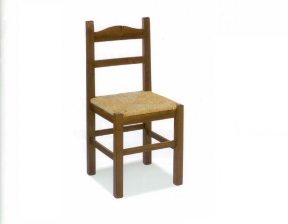 arsa mobili abete spazzolato vicenza padova prodotti On sedie design vicenza